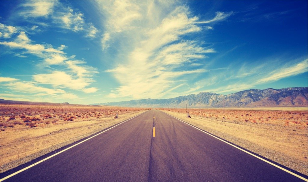 How to Navigate the Unknown in Business | Blog